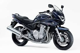 honda zmr 150 price new model bikes prices specification reviews photos colours