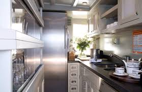 Advanced Kitchen Design Yacht Interior Design Classic Yacht Interior Design G L Watson