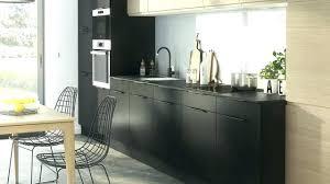 beton cire pour credence cuisine beton cire pour credence cuisine amazing carrelage mural