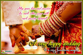 New Wedding Anniversary Message To Marriage Anniversary Quotes To Friend
