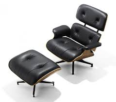 Lounge Chair And Ottoman Eames by Herman Miller Eames Lounge Chair And Ottoman Gr Shop Canada