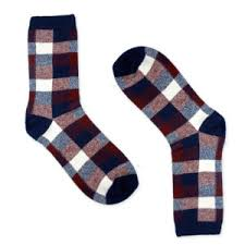 yuppie socks sock shop trendy dress socks for young professionals