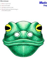25 unique frog mask ideas on pinterest frog crafts preschool