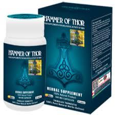 jual jual distributor titan gel uh www mamapuas pw jual