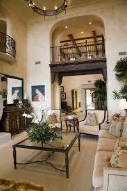 20 mediterranean style home