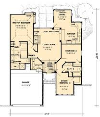 square floor plans for homes 332 best floor plans downsizing images on small