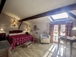 chambre d hôtes le chalet vacances de charme en royans drôme