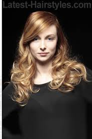 Hair Colors For Light Skin Blonde Hair With Lowlights Some Hairspiration For You