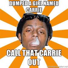 Carrie Meme - carrie meme google search random and randomer pinterest