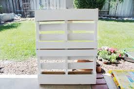 How To Build Vertical Garden - how to build a vertical garden or living wall quiet corner