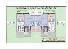 wesleyan village properties for sale