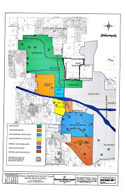 Ft Worth Map Fort Worth Plan Commission Oks Morningstar Plat Local News