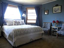 Blue Bedroom Ideas Traditional Master Bedroom Blue