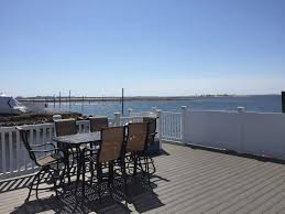 why the rockaways are real estate u0027s new shore thing new york post
