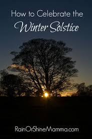 25 unique winter solstice rituals ideas on winter