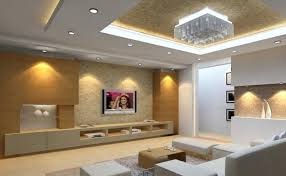 Fall Ceiling Designs For Living Room Fall Ceiling Designs For Lobby Drawing Room Ceiling Fall Ceiling
