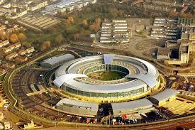 british cyber spooks held back by legal u0027shackles u0027 in fight