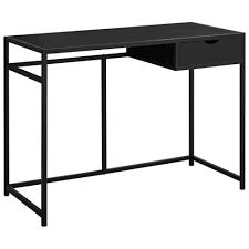 sofas wonderful mobile laptop desk laptop stand for recliner