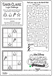 free coloring pages kids activity sheets fresh in exterior tablet