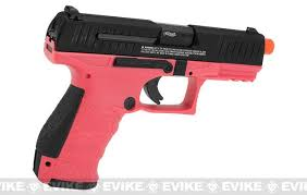 walther ppq laser light walther ppq gbb tac airsoft gbb pistol by umarex elite force color