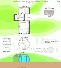 100 total concepts home design harvard design magazine