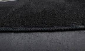 honda car cover dustproof car dash cover dashboard mat interior anti dust pad for