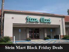 best black friday deals 2016 world market pin by atinder s gill on black friday 2015 black friday deals