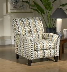 Jcpenney Furniture Furniture Serta Couch I Comfort Mattress Serta Furniture