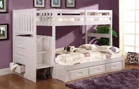 bunk bed with desk dresser and trundle loft bed with trundle and desk bunk bed with desk dresser and