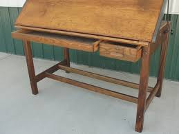 Antique Drafting Tables For Sale Furniture Antique Drafting Table Hardware For Sale Antique