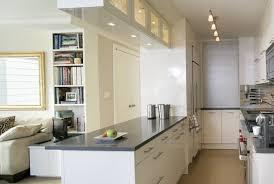 open kitchen designs with island home design ideas