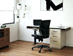 home design elements reviews five elements furniture home elements furniture reviews madebyni co