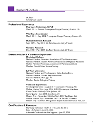 Resume For Pharmacy Students Essays On Law And Society Example Cause And Effect Thesis