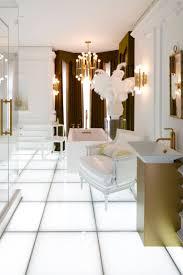 310 best luxury bathroom images on pinterest room bathroom