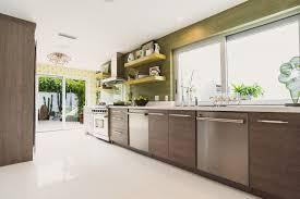 repeindre ma cuisine cuisine repeindre ma cuisine avec couleur repeindre ma
