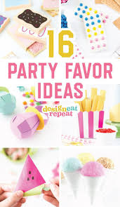 Unique Party 437 Best Party Inspiration Images On Pinterest Birthday Party