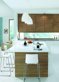 applåd kitchen cabinets complement the hip hanging stockholm