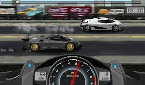 play online monster truck racing games drag racing android apps on google play