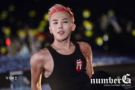 photo cool celebrities with tattoos pann좋아