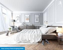 Bedroom Furniture Essentials Danish Furniture Uk Bedroom Scandinavian Design Frames Scandi