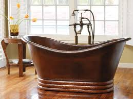Resurface Fiberglass Bathtub Articles With Resurface Fiberglass Bathtub Tag Impressive