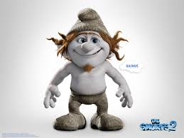 smurfs 2 official movie sony pictures
