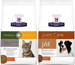 hill u0027s prescription diet upper hutt veterinary hospital
