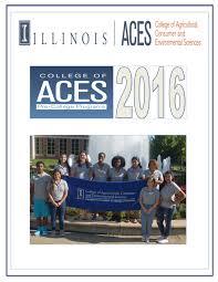 pre college stem programs college of aces academic programs