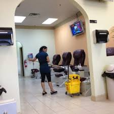 t nails closed 19 photos nail salons 782 state rte 35