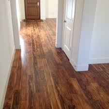 simi flooring carpeting 21 w easy st simi valley ca phone