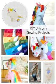 607 best geek u0026 unique sewing projects images on pinterest
