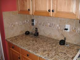 santa cecilia granite white cabinets backsplash ideas inspiration