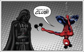 Disney Star Wars Meme - star wars the disney star wars memes part ii disney star wars