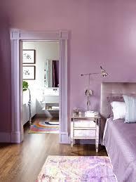 lavender bedroom ideas lavender bedroom ideas and photos houzz